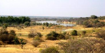 Kavango