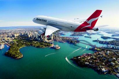 Reiseangebote Australien