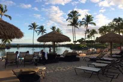 Reiseangebote Hawaii